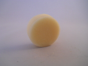 CONDITIONER BAR - CARPE DIEM